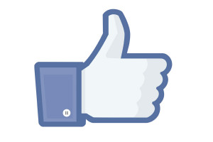 City Central is now on Facebook..