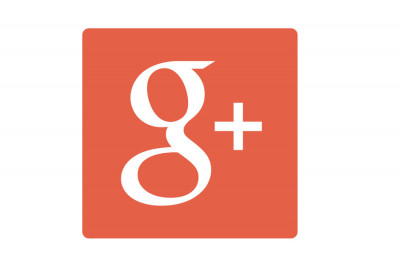 City Central Google Plus Company page goes live