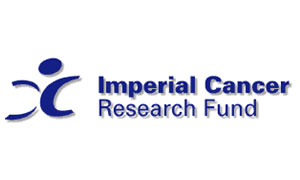 Imperial Cancer Research Fund